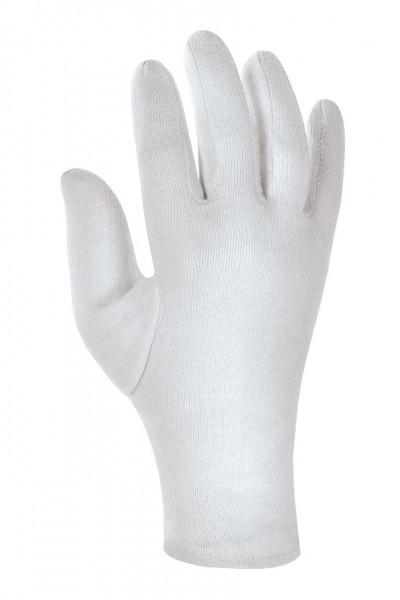 Baumwoll-Handschuhe MITTELSCHWER, teXXor