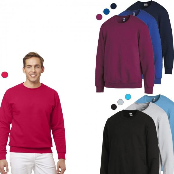 Leiber Unisex-Sweatshirt 10/882