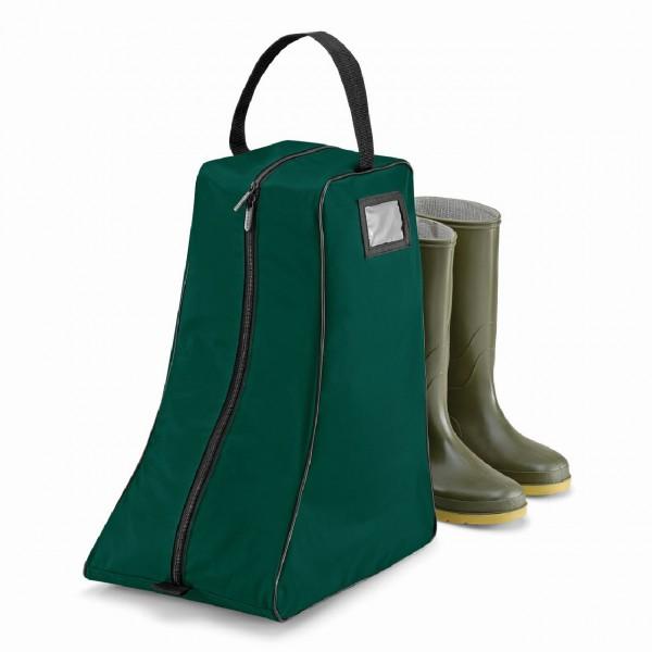 BootBag Transporttasche für Gummistiefel