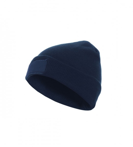Thinsulate Arbeitsmütze MARLON 23104