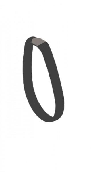 TPE Verschlussband R56319 für Parat 3000