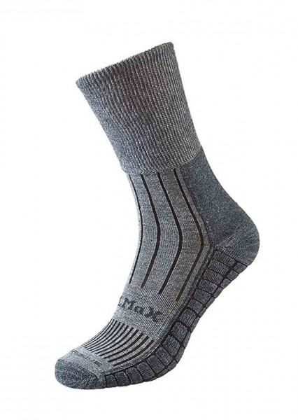 COOLMAX®-Socken OUTDOOR LIGHT