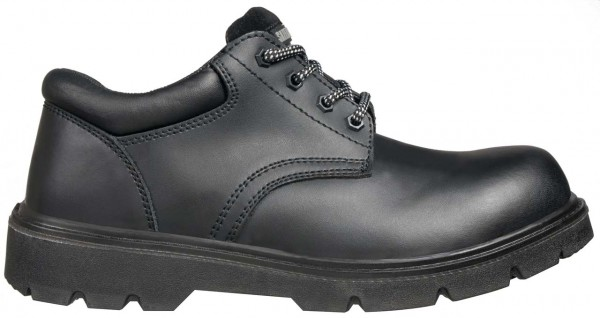 Safety Jogger S3 SRC Arbeitsschuh X1110
