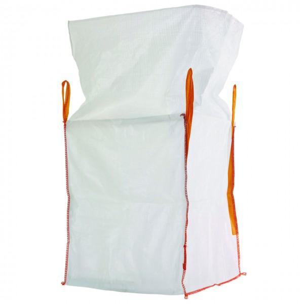 Big Bags 90x90x110 cm, 9592