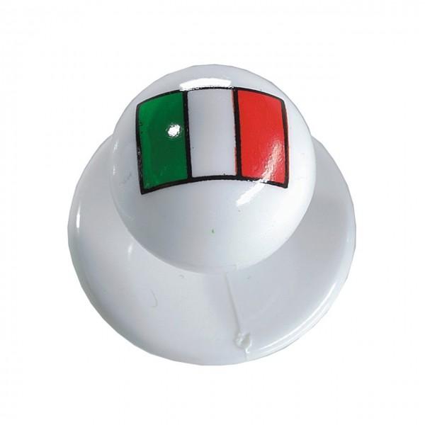 Kugelknöpfe Italien 02/570 von Leiber